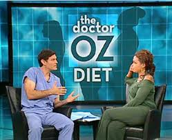 dr-oz-diet